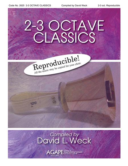 2-3 Octave Classics
