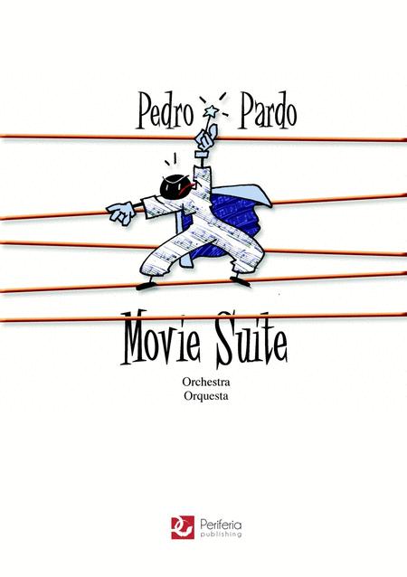 Movie Suite