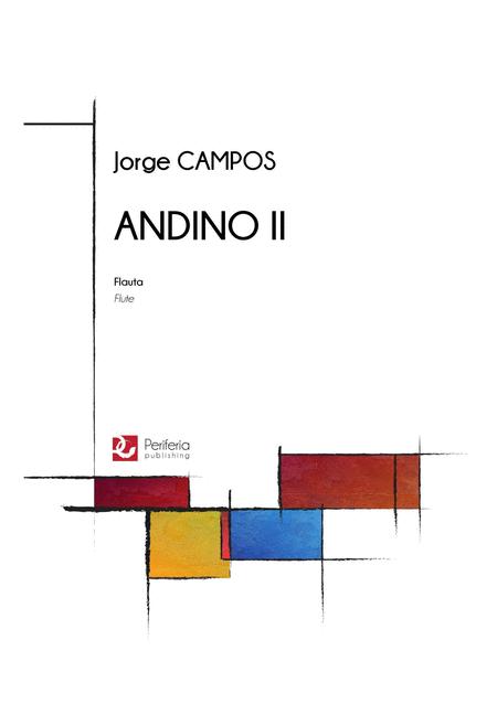 Andino II