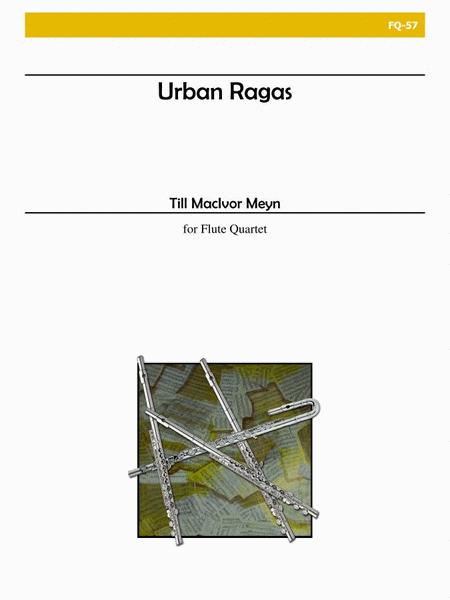 Urban Ragas