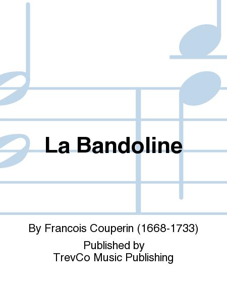 La Bandoline