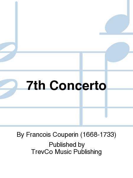 7th Concerto