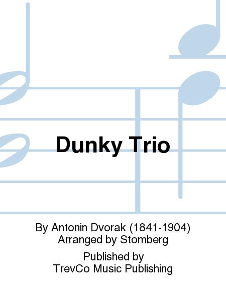 Dunky Trio