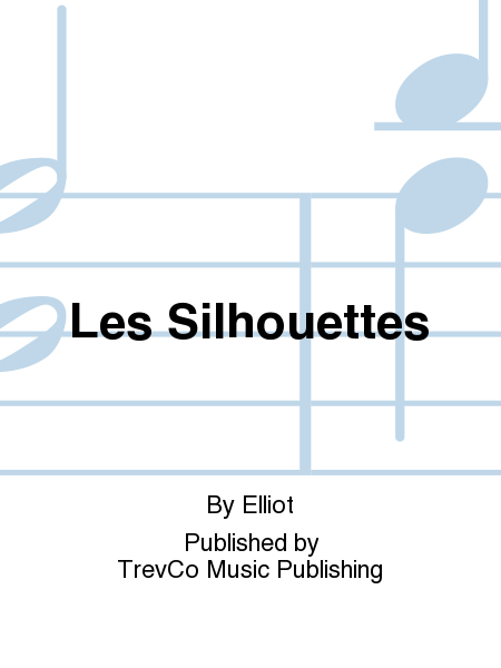 Les Silhouettes