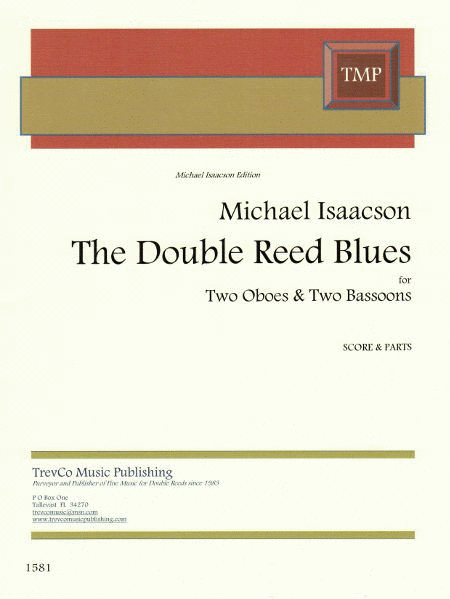 Double Reed Blues-22