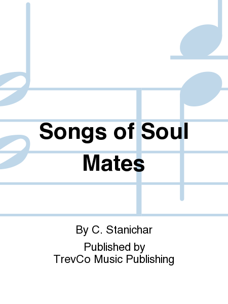 Songs of Soul Mates