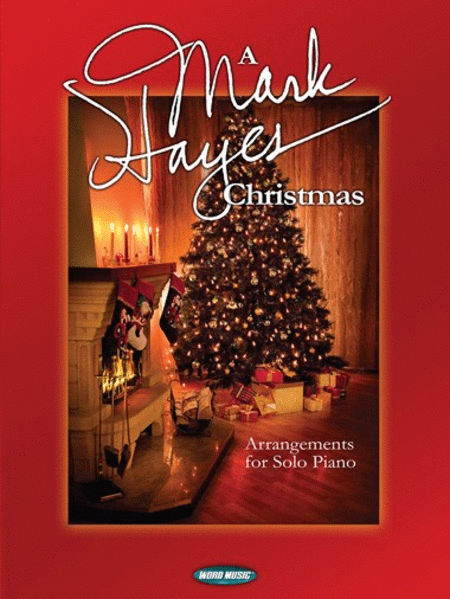 A Mark Hayes Christmas