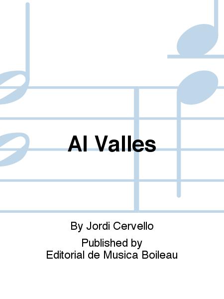 Al Valles