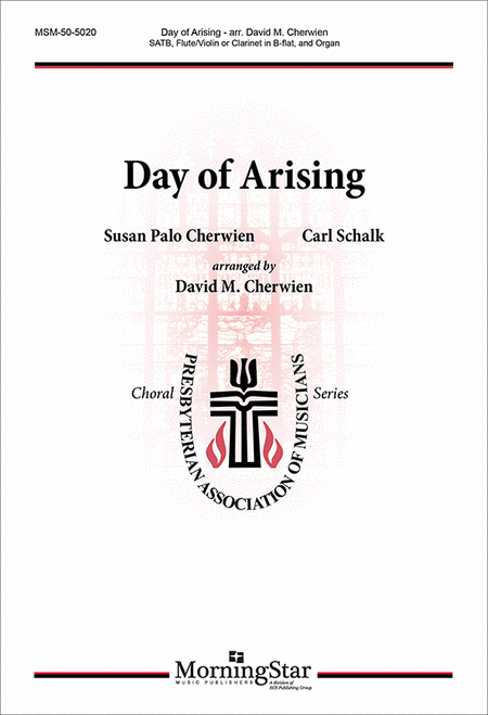 Day of Arising