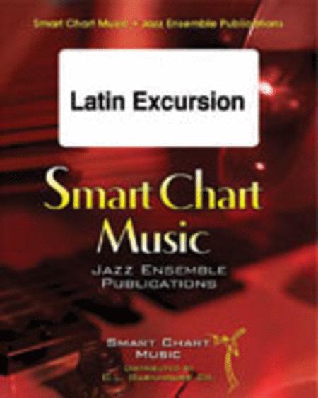 Latin Excursion