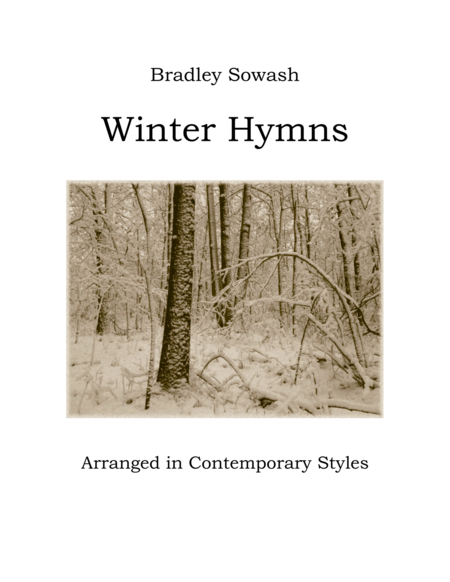 Winter Hymns