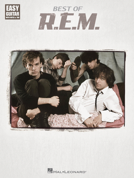 Best of R.E.M.