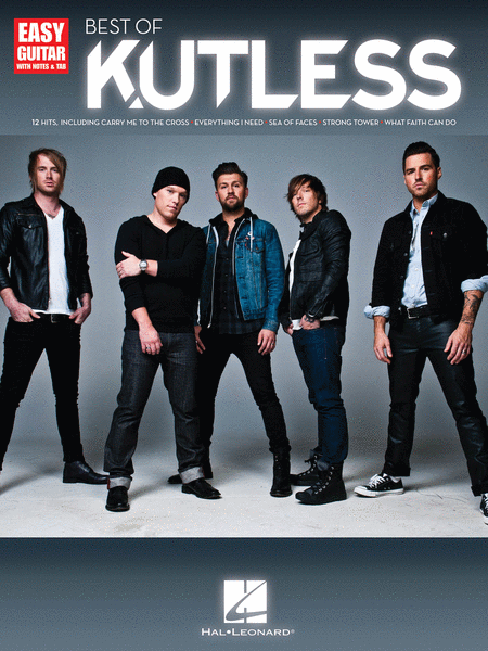 Best of Kutless