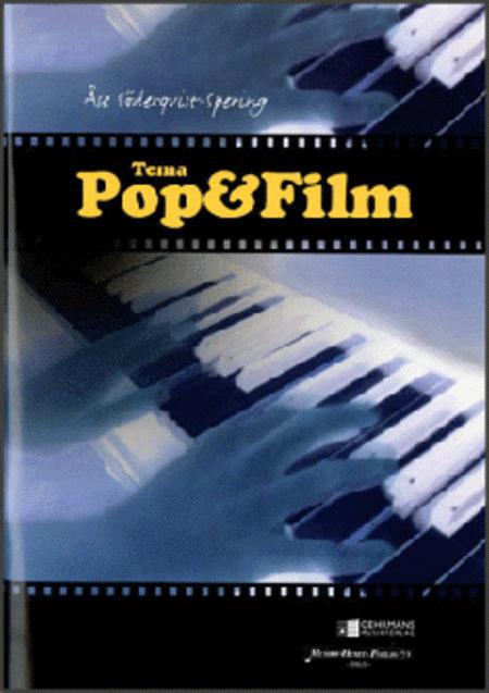 Tema Pop og Film