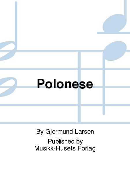 Polonese