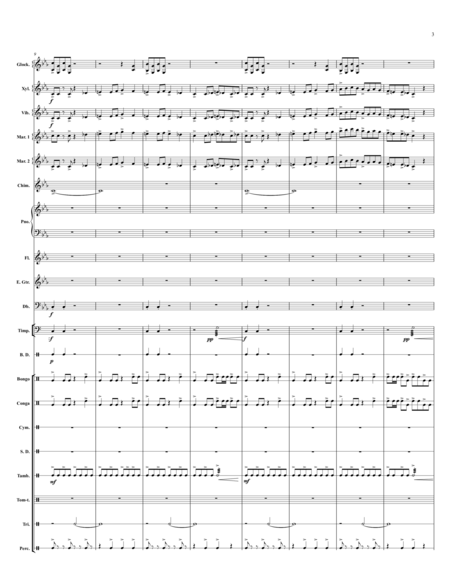 Jostofu