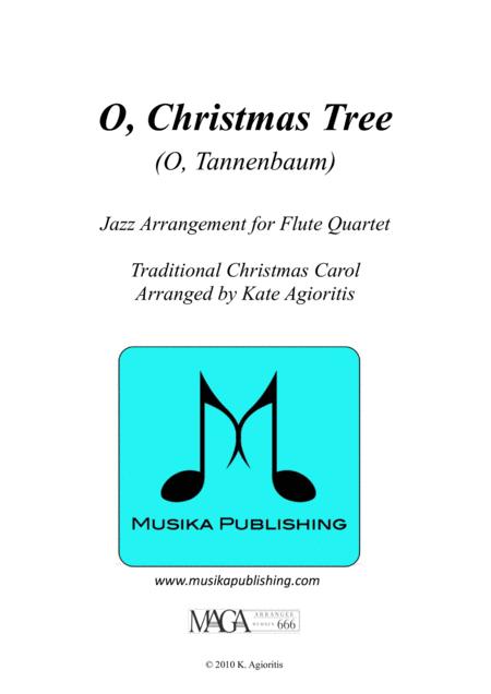 Math Worksheets » Christmas Tree Math Worksheets - Free Math ...