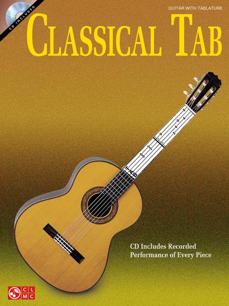 Classical Tab