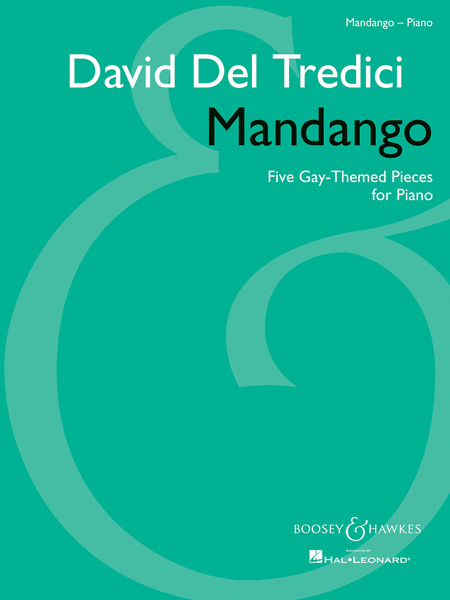Mandango