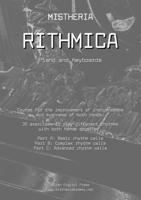 Rithmica