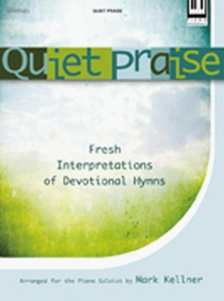 Quiet Praise