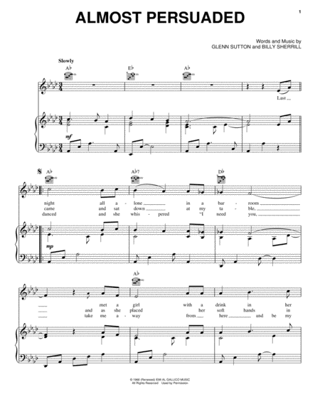 Violin wagon wheel violin tabs : Wagon Wheel Fiddle Sheet Music Free - fiddle lessons by randy ...