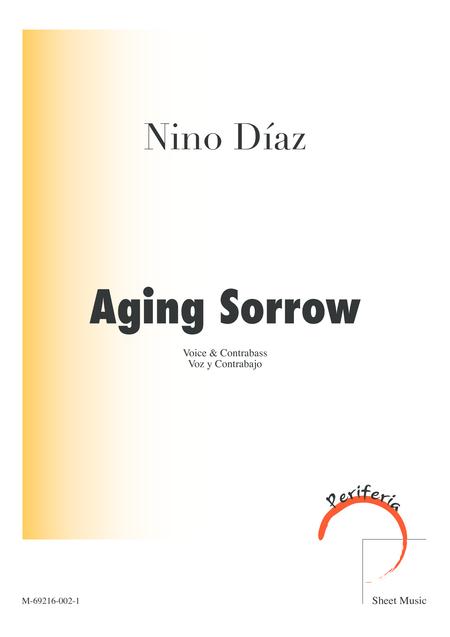 Aging Sorrow
