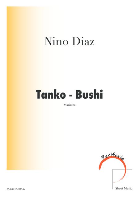 Tanko-Bushi