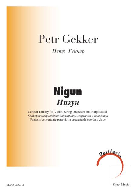 Nigun