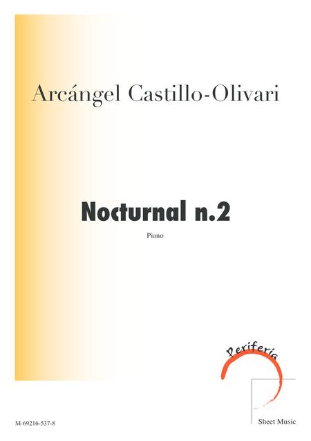 Nocturnal n.2
