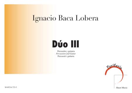 Duo III