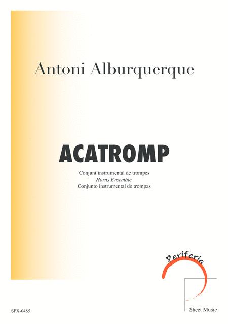 Acatromp