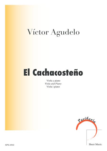 El Cachacosteno