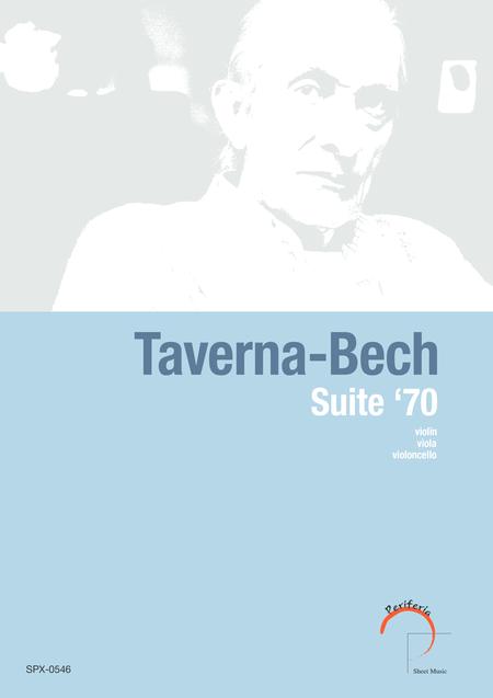 Suite '70