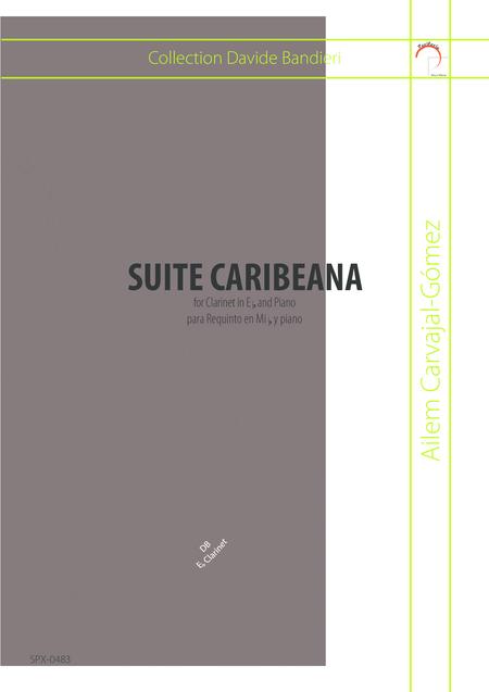 Suite Caribeana