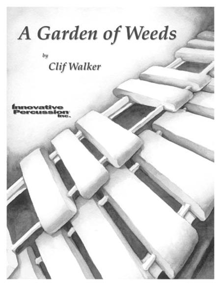 A Garden of Weeds