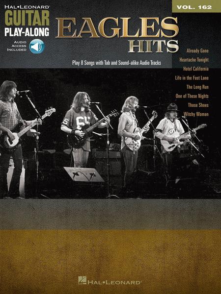 Eagles Hits