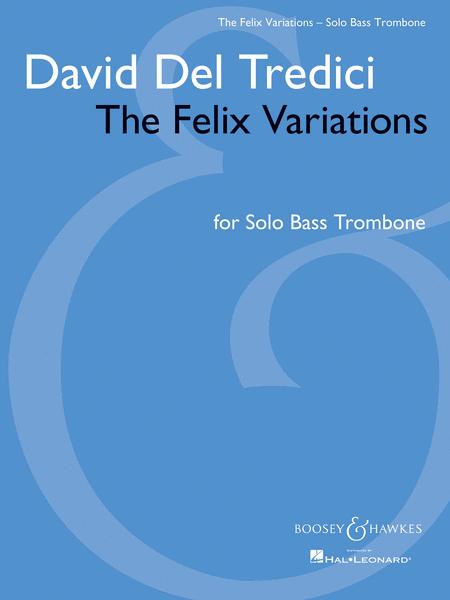 The Felix Variations