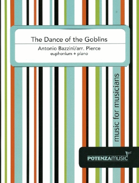 The Dance of the Goblins