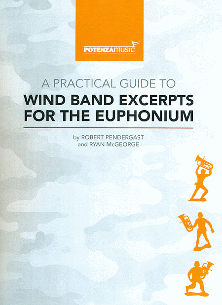 the name of the wind reading guide