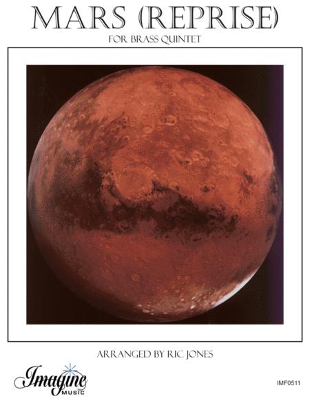 Mars,