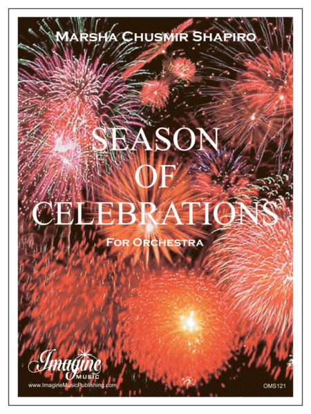 Season of Celebrations