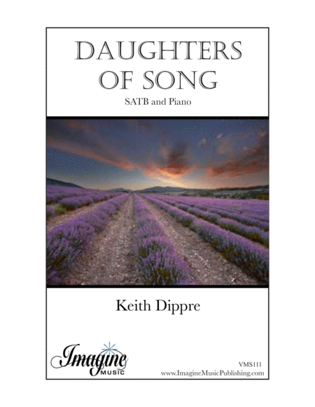 Daughters of Song