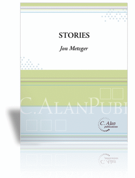Stories (score only)