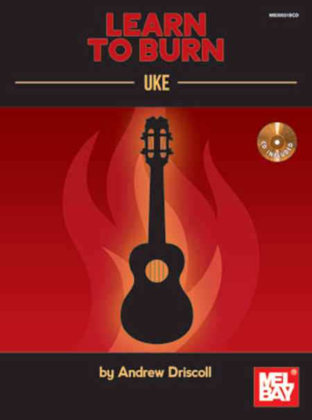 Learn to Burn: Uke