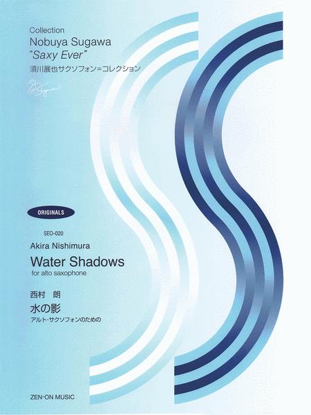 Water Shadows