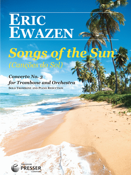 Songs Of The Sun