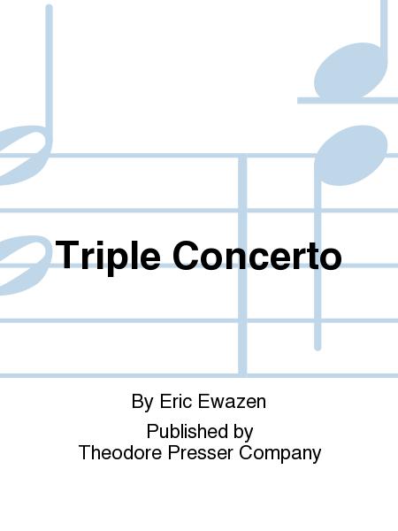 Triple Concerto