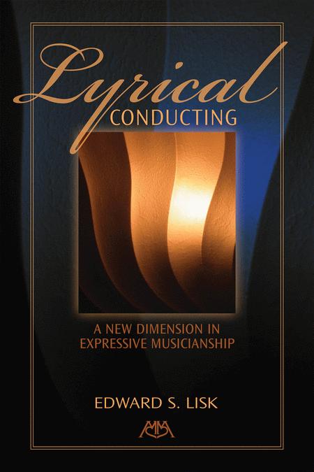 Lyrical Conducting
