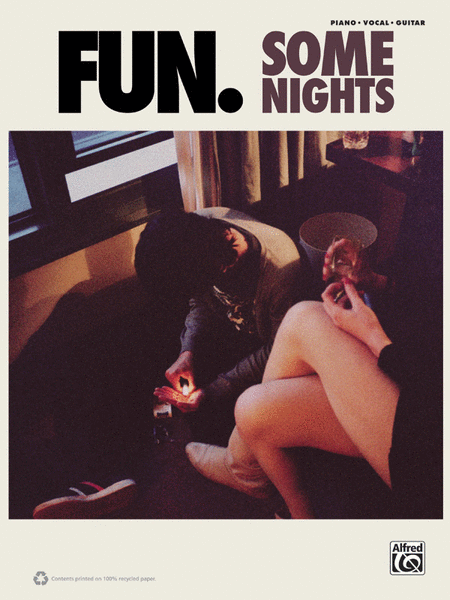 fun. -- Some Nights